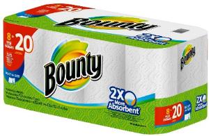 target.com bounty