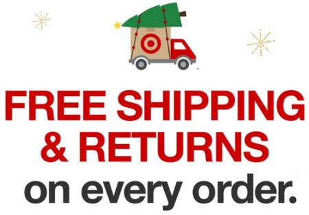 target.com free ship deal