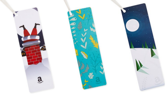 Bookmark Gift Cards, LeapFrog & Crazy 8 (All Things NOT Target ...