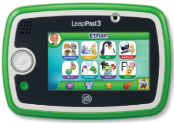 amazon leapfrog deal pic