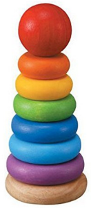 amazon plan stacking toy