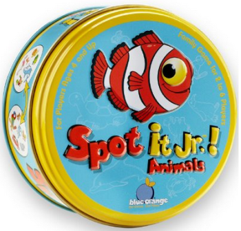 amazon spot it jr pic