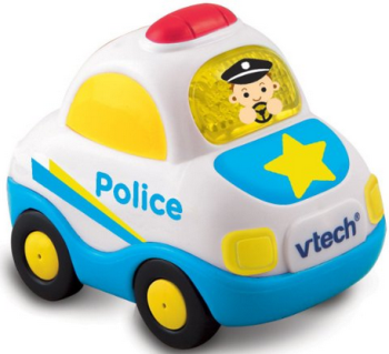 amazon vtech car pic