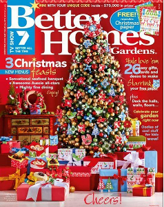 better homes and gardens mag new 1