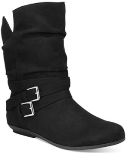 macys boot