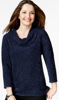 macys sweater 1