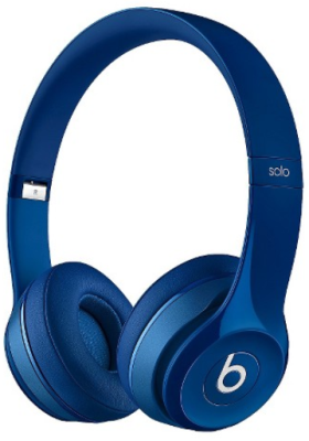 target beats headphones pic
