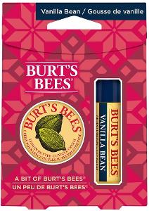 target burts bees 1