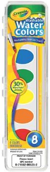 target crayola paint