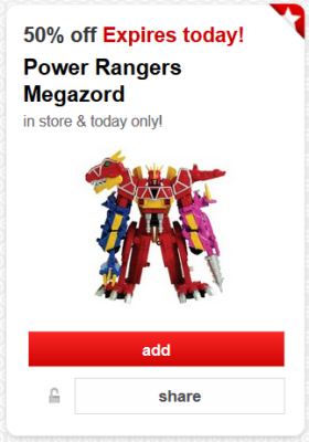 target cw power toy pic