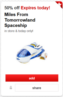 target cw space ship pic