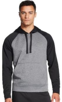 target men hoodie 1