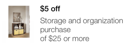 target mobile coup storage pic 1