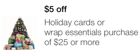 target mobile holiday coup