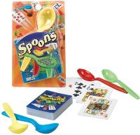 target spoons game