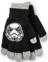target star wars gloves
