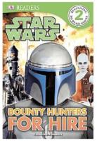 target star wars paperback