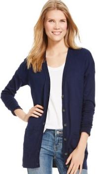 597ff4e5cc5f Target.com  40% off Sweaters for Women   Men + FREE Shipping