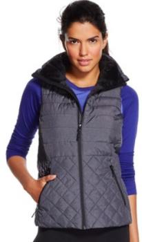 target women coat