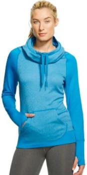 target women hoodie 1