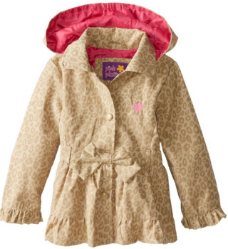 amazon girl coat 1