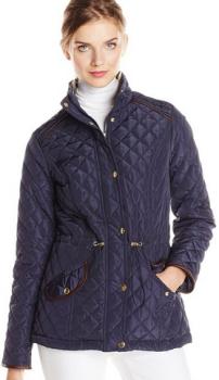 amazon women coat