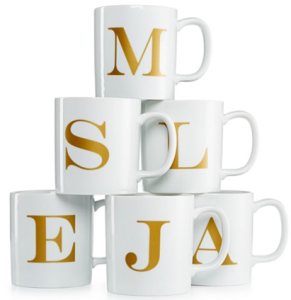 macy mug