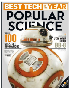 popular sc mag