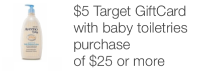 target mobile coup baby pic