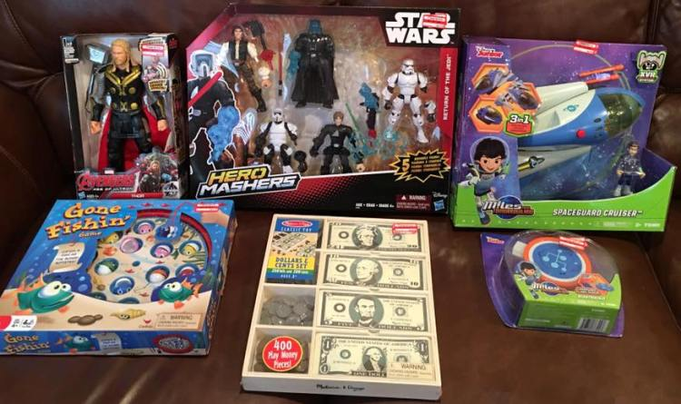 All Toys At Target : Off toy clearance all things target