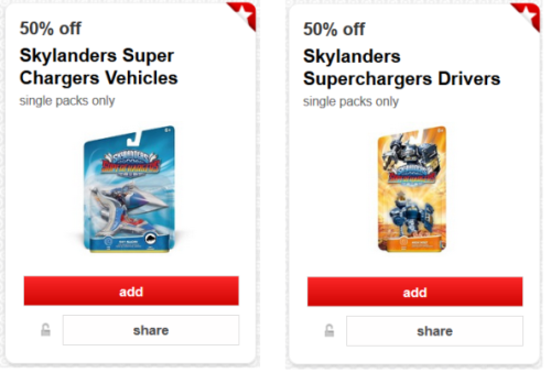 target sky cw offers pic