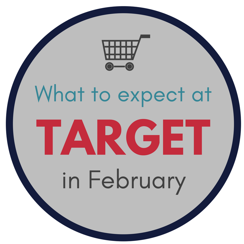 0087842a61520 What to Expect at Target in February (90% off Valentine's and more ...