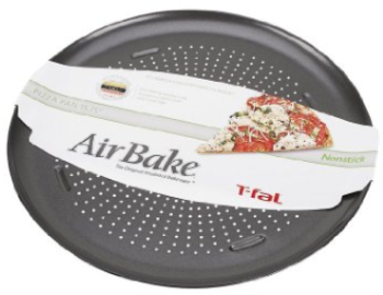 amazon air bake pan