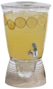 amazon beverage container