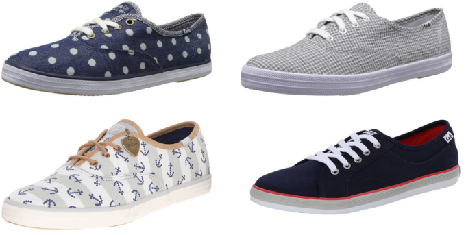 amazon keds collage pic 1