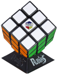 amazon rubiks cube