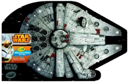 amazon star wars case