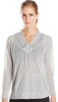 amazon women hoodie
