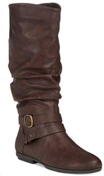 macy tall boot 1
