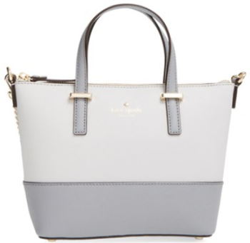 nordstrom kate purse