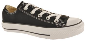 shoe buy converse
