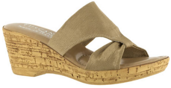 shoe buy sandal wedge