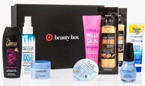 target beauty boxy 1