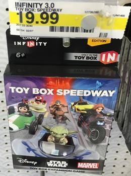 target cw toy box pic