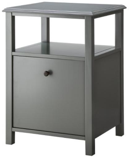 target file cabinet