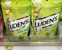 target ludens sm