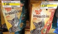 target meow cat sm