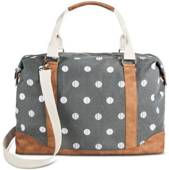 Target Merona Bag 2