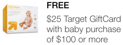 target mobile coup diaper pic