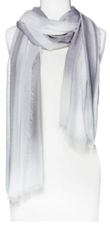target scarf pic